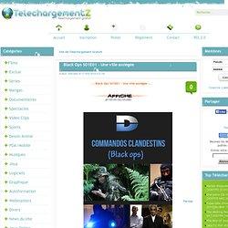 Telechargement Gratuit Telecharger et Regarder Film gratuit dvdrip Télécharger Musique mp3 jeux PC logiciels