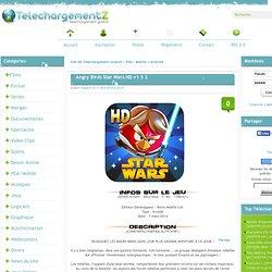 Android » Site de Téléchargement Gratuit - TelechargementZ