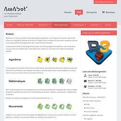 Téléchargements - Awabot Éducation