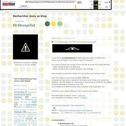 Télécharger sur BitTorrent anonymement