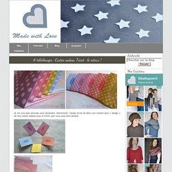 La nouvelle version des cartes cadeau tricot à imprimer