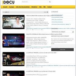 Télécharger Voir Documentaires/ÉmissionsTV en Replay/Streaming Gratuit