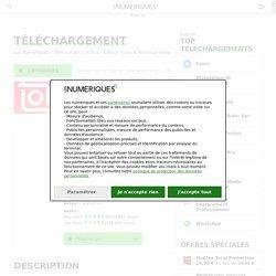 Télécharger InShot - Éditeur Vidéo & Montage Video - Video