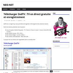 neo-net