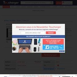 IAnalyse LW : Télécharger gratuitement la dernière version