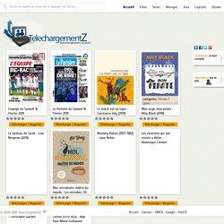 telecharger ebooks gratuit ,magazine , journaux, livre , bande dessine , Roman , Cuisine sur uptobox , 1fichier, uploaded gratuitement