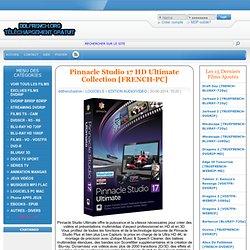 telecharger logiciels windows et mac gratuitement uptobox 1fichier