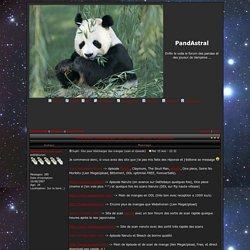 Site pour télécharger des mangas (scan et épisode)
