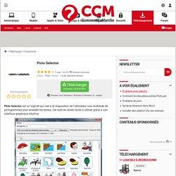 Télécharger Picto Selector (gratuit) - Comment Ça Marche