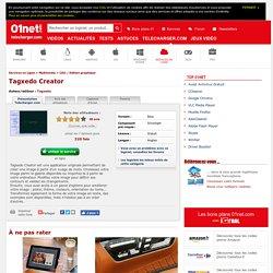 Télécharger Tagxedo Creator - 01net.com - Telecharger.com