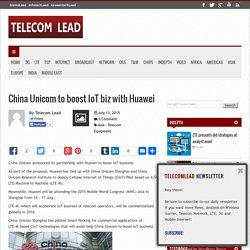 www.telecomlead