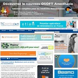 Téléconseil médical: MesDocteurs ouvre un service de visioconférence