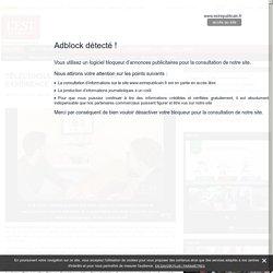 Téléconsultation en libéral : une expérience unique dans la Meuse