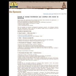 TELEFÓNICA - DAKAR 2005: le site officiel