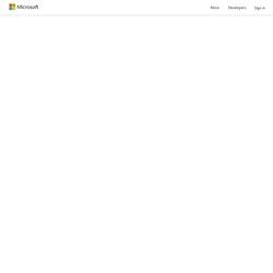 Get Telegram Desktop