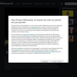 On n'est plus des pigeons ! - Comment nos téléphones nous espionnent ? en streaming - Replay France tv slash