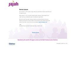 IP Telefonie-Plattform / Anrufe zu internationalen Niedrigtarifen