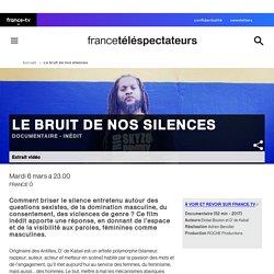 France téléspectateurs, tout savoir sur France télévisions