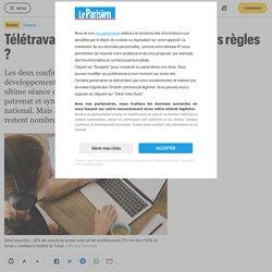 teletravail-faut-il-instituer-de-nouvelles-regles-22-11-2020-8409811