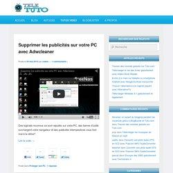 Teletuto : Tutos vidéo - Page 2 sur 62 - Tutoriels vidéo gratuits pour apprendre à utiliser son PC, son Mac, son Mobile