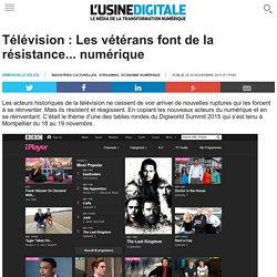 television-les-veterans-font-de-la-resistance-numerique