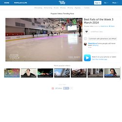 Twitvid - Share videos and photos on Twitter