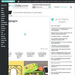Témoignages - madmoiZelle.com