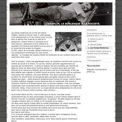 c. Les Temps Modernes - Histoire et Cinéma