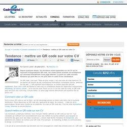 convert prezi to pdf online