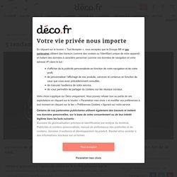 3 tendances pour les arts de la table - M6 Deco.fr