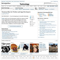 http://www.nytimes.com/2010/04/12/technology/12twitter.html?awesm=53Uoj&utm_medium=awe.sm-twitter&utm_source=direct-awe.sm&ref=technology&utm_content=site-basic