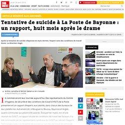 news.google.com/news/url?sr=1&ct2=fr%2F1_0_s_6_1_a&sa=t&usg=AFQjCNGDYS08ehKyfwonxkEmSSUJ4znLrA&cid=null&url=http%3A%2F%2Fwww.sudouest.fr%2F2013%2F11%2F09%2Fun-rapport-huit-mois-apres-le-drame-1224174-4018.php&ei=byuBUojTG8WziQao7wE&sig2=BQfJLtC9NceRCuQB8O