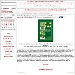 twentieth century world 6th edition findley pdf