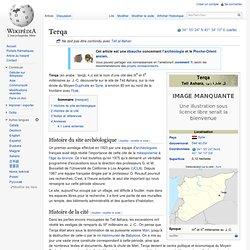Terqa