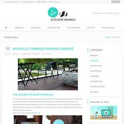 Blog Ecoligne Bambou - Toutes l'actualité des produits en bambou.