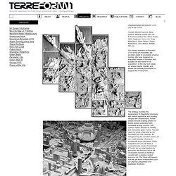 Terreform