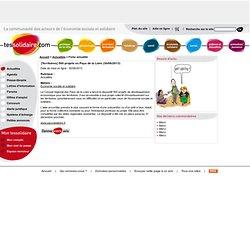 [Territoires] 500 projets en Pays de la Loire