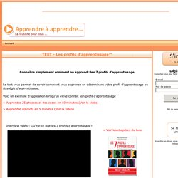 Apprentissage communication interpersonnelle pearltrees for Fenetre johari