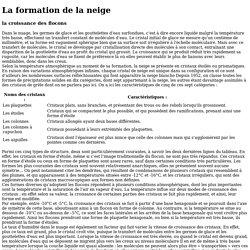 TPE 2007/2008 classe de 1S3 groupe de Julien Testault Antoine Chetaille et Thomas Naudin