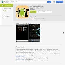 tethering-aplicaciones-android-27734455