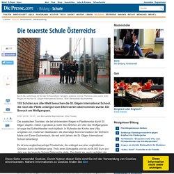 Die teuerste Schule Österreichs
