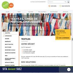 Textiles