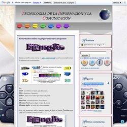 Crear textos online en 3D para nuestros proyectos