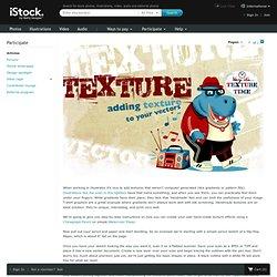 Articles - Texture