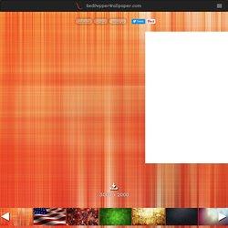 Fond d'écran ultra-HD - Textures - réseau, ligne, orange - 3000x2000