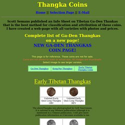 Thangka Series.html