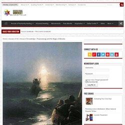 Thaumaturgy and the Magic of Miracles