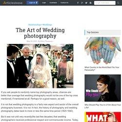 Korea Pre Wedding Photoshoot Services