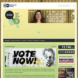 The Bobs - Best of Online Activism