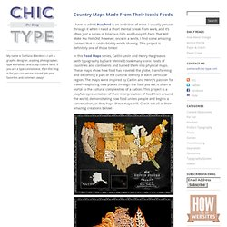 // The Chic-Type Blog | Page 2